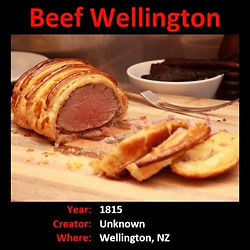 innovationnewzealand BEEF WELLINGTON.jpg