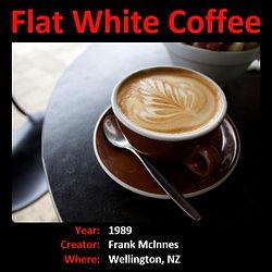innovationnewzealand FLAT WHITE COFFEE.j