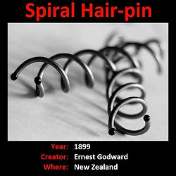 innovationnewzealand SPIRAL HAIRPIN.jpg