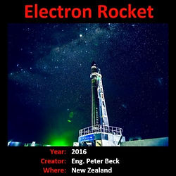 innovationnewzealand ELECTRON ROCKET.jpg