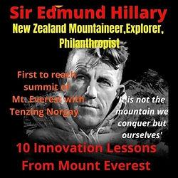 innovationnewzealand EDMUND HILLARY.jpg