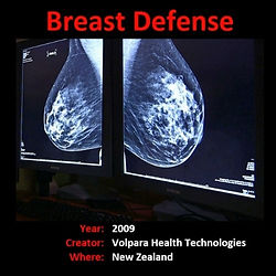 innovationnewzealand BREAST DEFENSE.jpg
