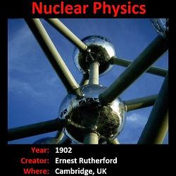 innovationnewzealand NUCLEAR PHYSICS.jpg