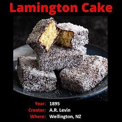 innovationnewzealand LAMINGTON CAKE.jpg