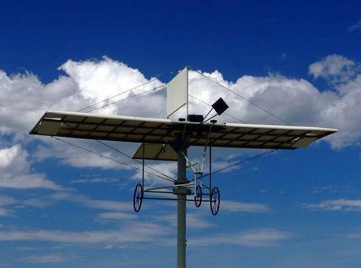 monoplane.jpg