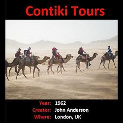 innovationnewzealand CONTIKI TOURS.jpg