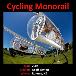 innovationnewzealand CYCLING MONORAIL.jp