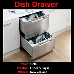 innovationnewzealand DISHWASHER.jpg
