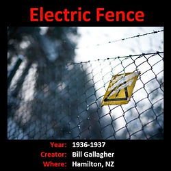 innovationnewzealand ELECTRIC FENCE.jpg