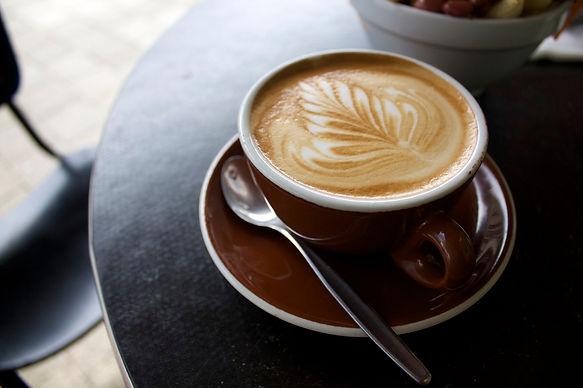 flat white coffee.jpg