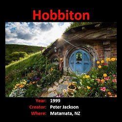 innovationnewzealand HOBBITON.jpg