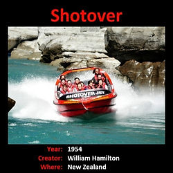 innovationnewzealand SHOTOVER.jpg