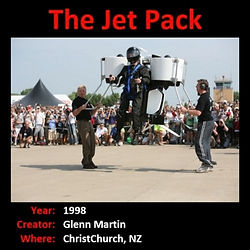 innovationnewzealand THE JET PACK.jpg