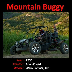 innovationnewzealand MOUNTAIN BUGGY.jpg