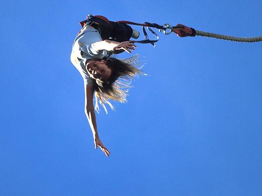 Bungyjumping.jpg