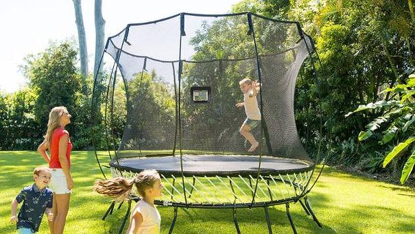 the world's safest trampoline.jpg