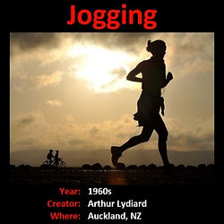 innovationnewzealand JOGGING.jpg