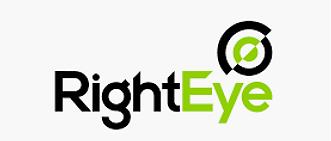 RightEye Logo.PNG