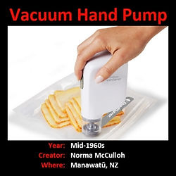 innovationnewzealand VACUUM HAND PUMP.jp