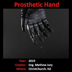 innovationnewzealand PROSTHETIC HAND.jpg