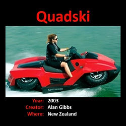 innovationnewzealand QUADSKI.jpg