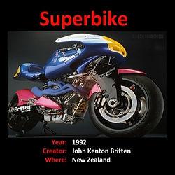 innovationnewzealand SUPERBIKE.jpg