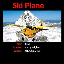 innovationnewzealand SKIPLANE.jpg