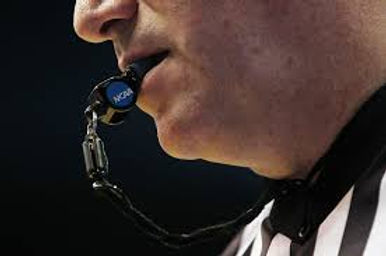 referee whistle.jpg