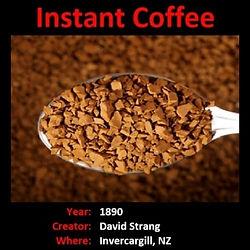 innovationnewzealand INSTANT COFFEE.jpg