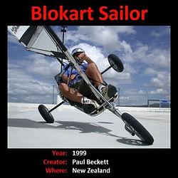 innovationnewzealand BLOKART SAILOR.jpg