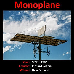 innovationnewzealand MONOPLANE.jpg