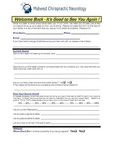 Restart Page 1.PNG