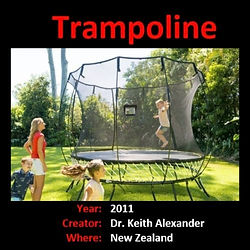 innovationnewzealand TRAMPOLINE.jpg
