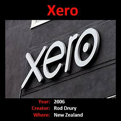 innovationnewzealand XERO.jpg