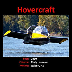 innovationnewzealand HOVERCRAFT.jpg