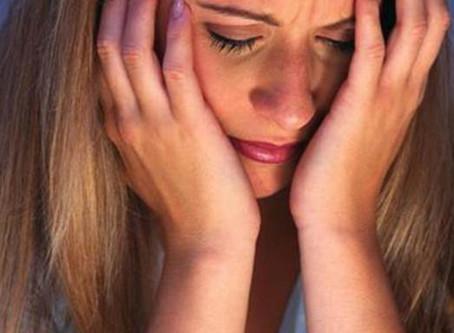 Vous souffrez du stress ? Causes et solutions