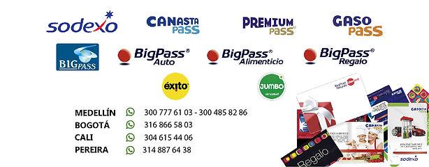 contactos bonos colombia-01-01.jpg