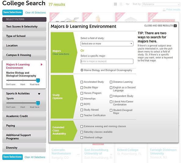 search degree.JPG