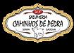 Logo-Salumeria-Caminhos-de-Pedra.png
