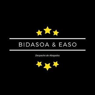 BIdasoa & easo.jpg