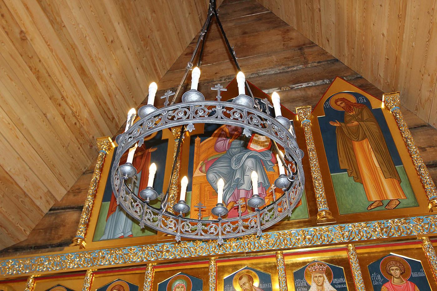 Kaitainen-interior-26.jpg