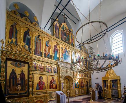 Churilkovo-interior-9.jpg
