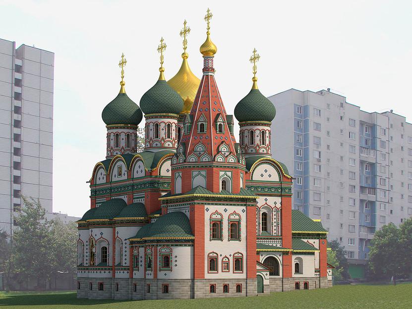 Biryulevo-5.jpg