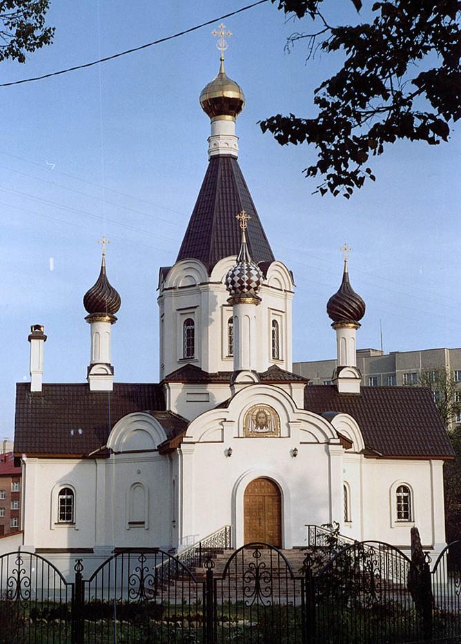 Domodedovo-Rozhdestva-Hristova-2.jpg