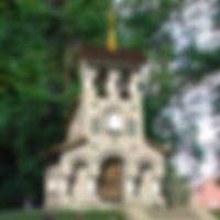 Chasovnya-pod-zvonnicej.jpg