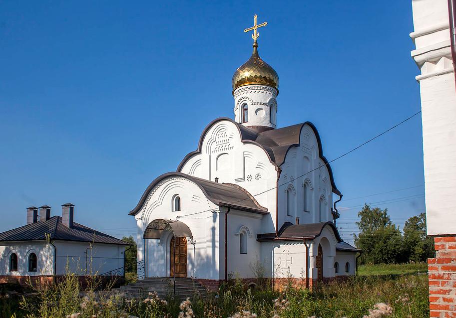 Belye_Stolby-Vsetsaritsa-6.jpg