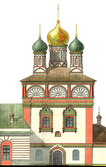 Kolychevo-hram-2.jpg