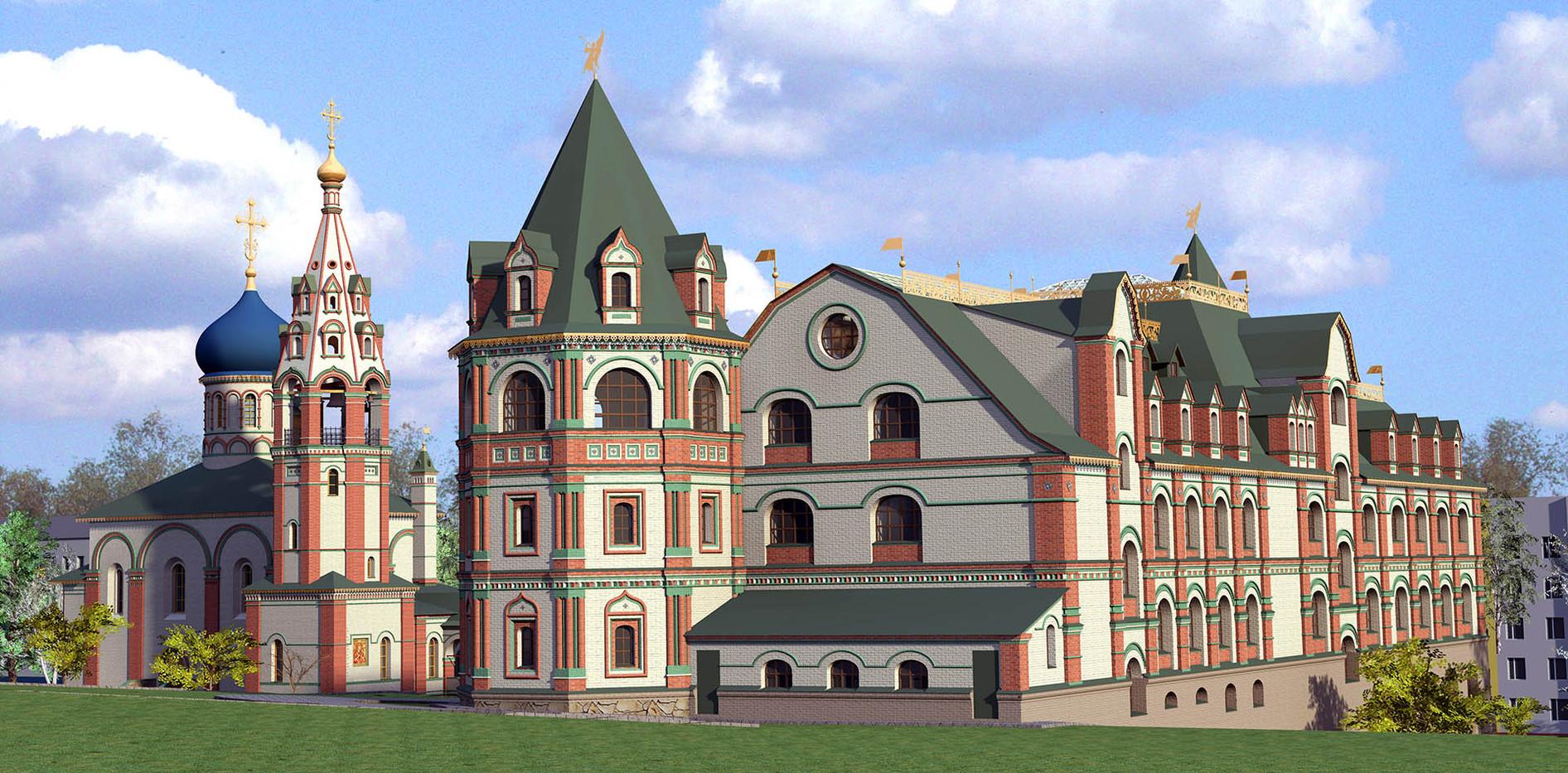 Churilkovo-shkola-10.jpg