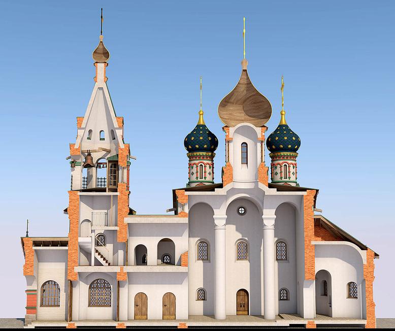 Dalnegorsk-Georgiya-15.jpg