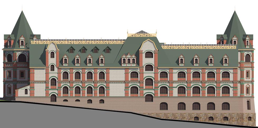 Churilkovo-shkola-12.jpg
